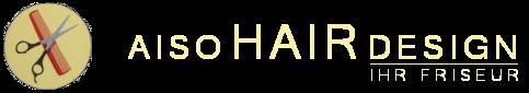 Aiso Hair Design